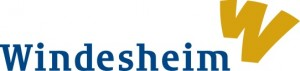 Windesheim - member of DCC