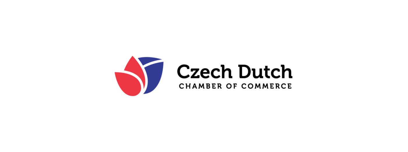 cdcc_logo