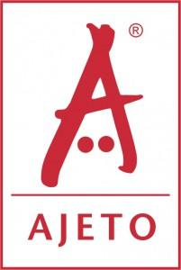 Ajeto_logo