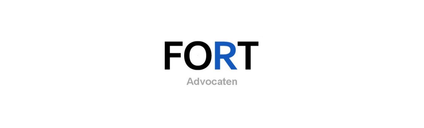 fort_advocaten_logo