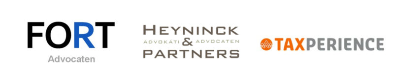 companies_logo_advocaten