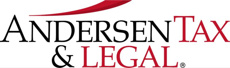 andersen_tax_legal