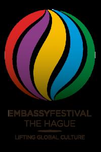 Embassy Festival_logo
