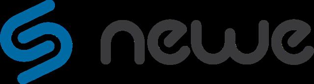 Newe-logo