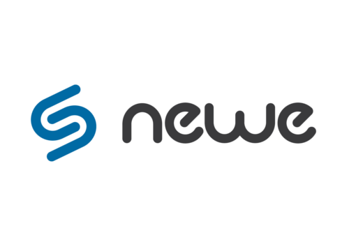 Newe Logo