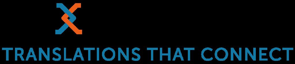 Lexyca_logo