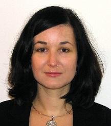 H.E. Kateřina Sequensová