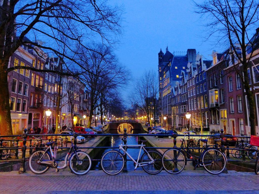 cycling_amsterdam