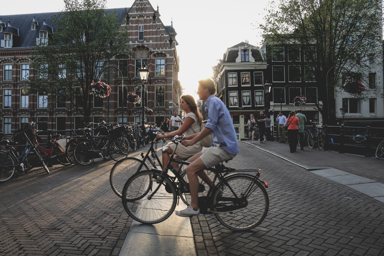 cycling_ams