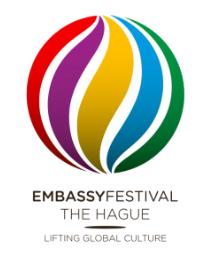 logo_embassy_festival