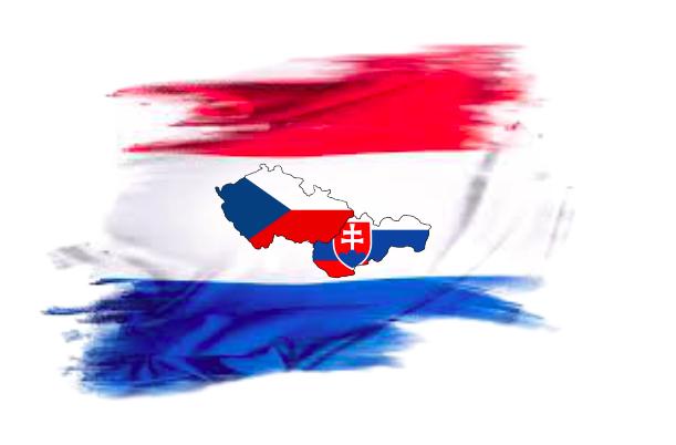 cz_sk_nl flag