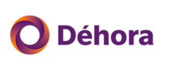 dehora_logo