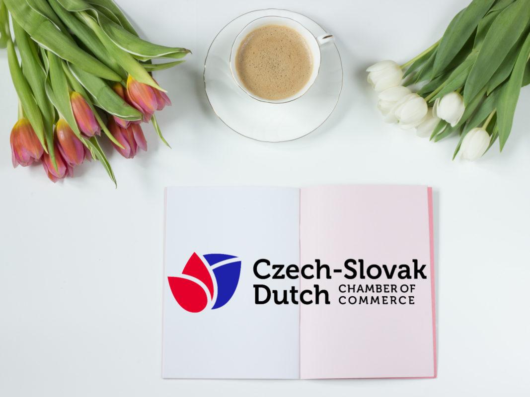 CDCC_tulips