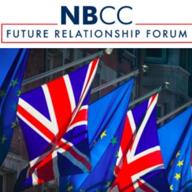 Webinar: NBCC BREXIT WORKSHOP