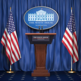 US Post Election Webinar