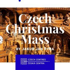 Christmas Concert - ONLINE